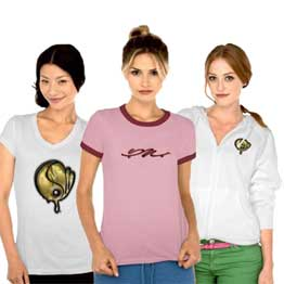 Shop_clothes