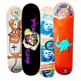 Shop_decks