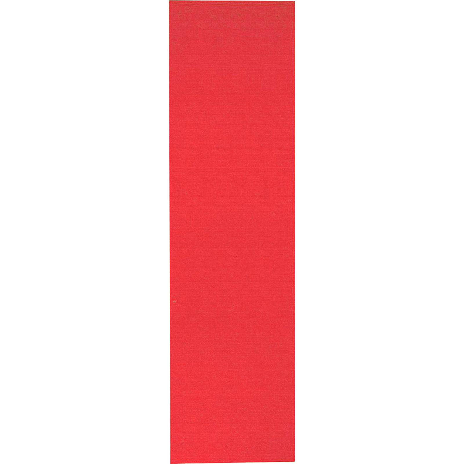 PIMP GRIP SINGLE SHEET-PANIC RED
