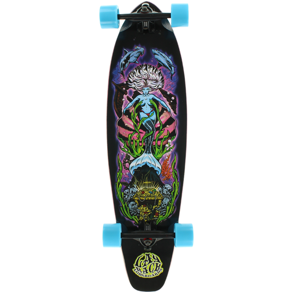 LAYBACK GUARDIAN 36″ COMPLETE-9X36 Ppp
