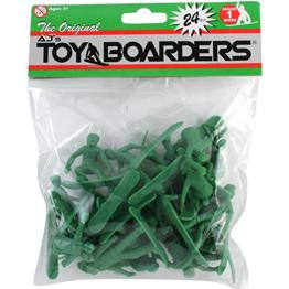 Category-toys