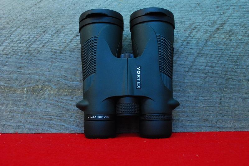 Vortex Diamondback 12X50 Binoculars