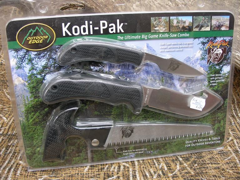 Snake River Arms Accessories