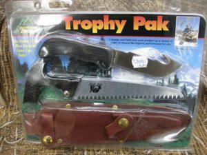 Idaho Gun Broker Accessories