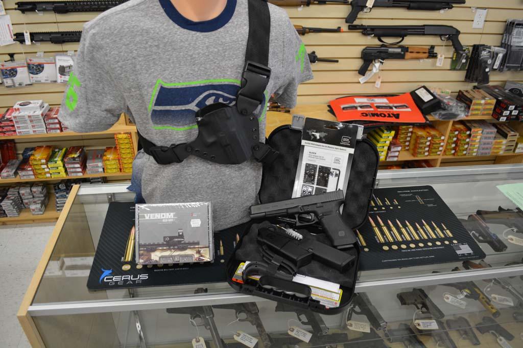 glock40-1