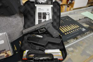 glock40-2