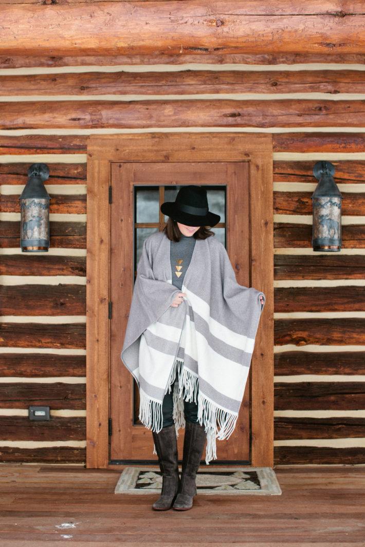 TheEgg-Sundance-31