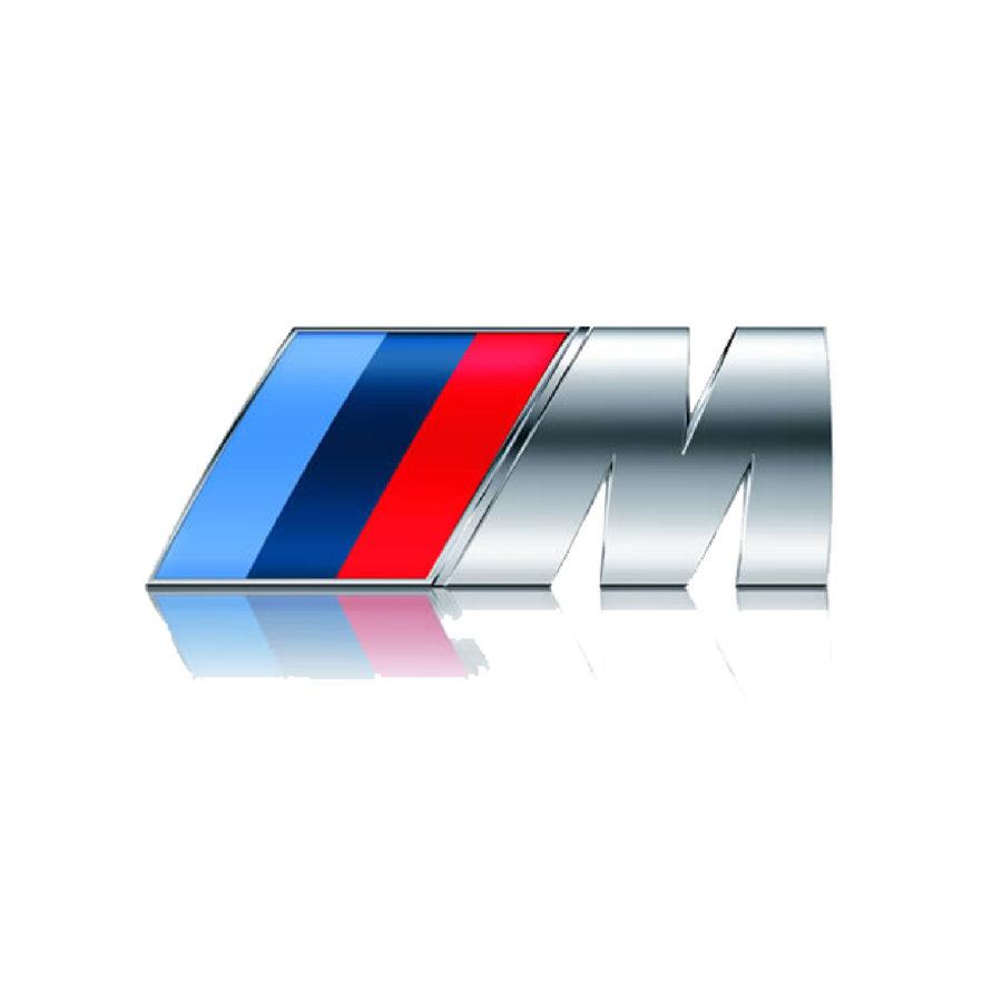2001-2005 BMW M3 (E46)