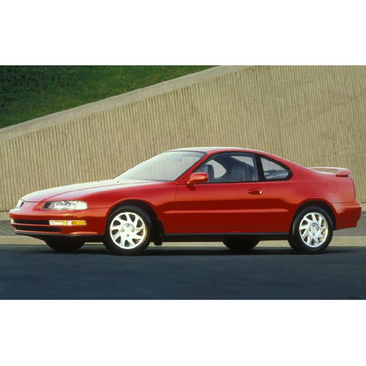 1992-1996 Prelude
