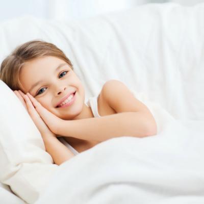 No more naps? How to survive…