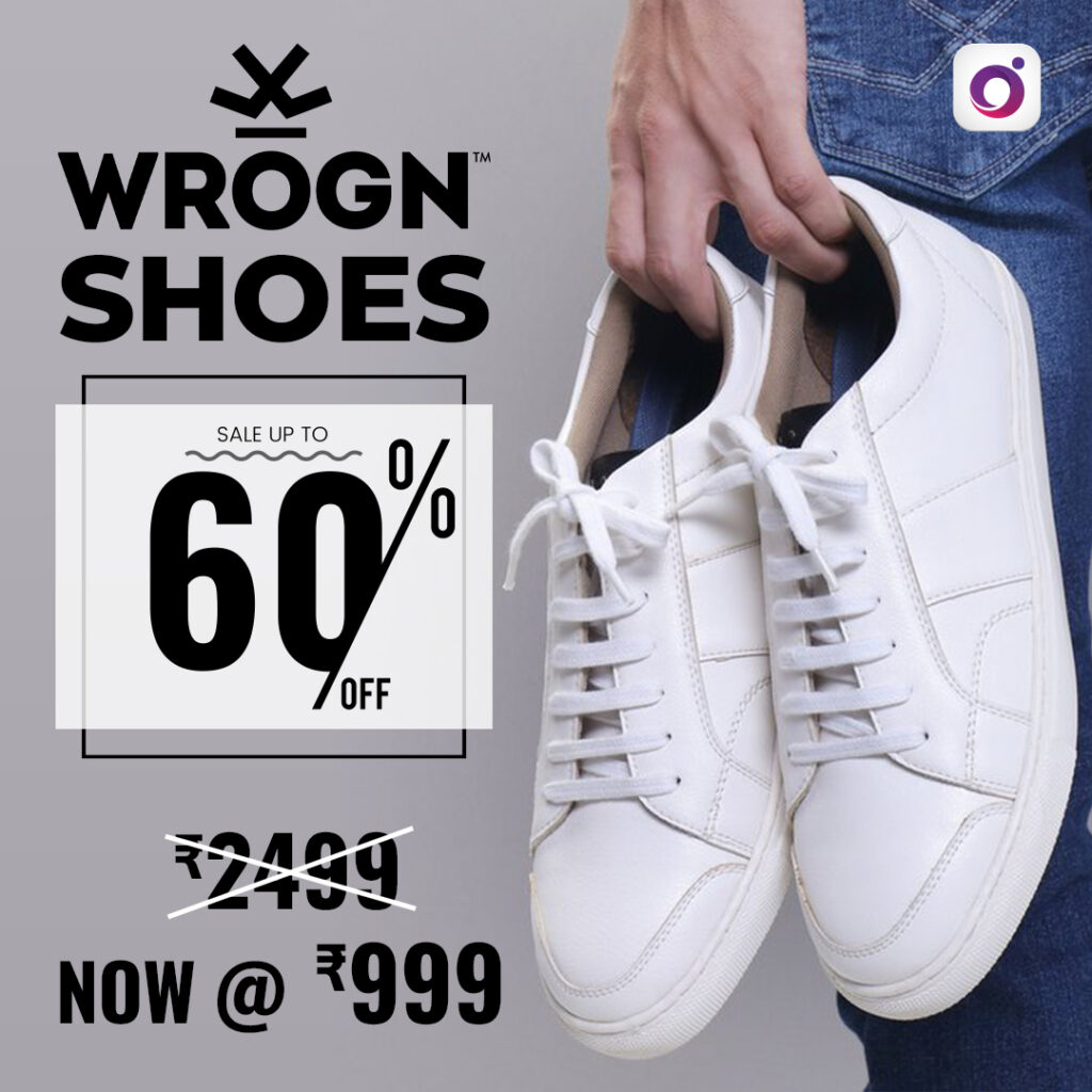 Awesome Deals Shoes ...