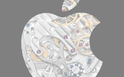 Insights into the Apple Watch Launch