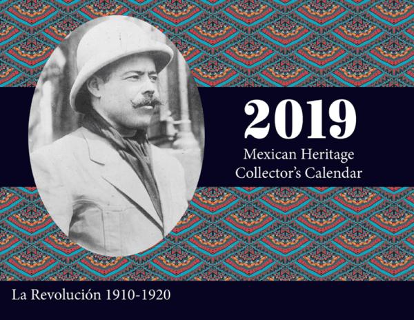 2019-calendar-front-cover