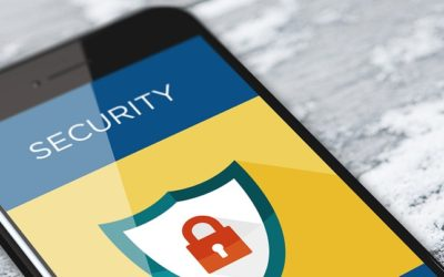 Mobile Apps: Key Privacy, Security and Data Collection Considerations
