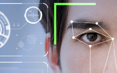 When 2017 Becomes 1984: Facial Recognition Technologies – Face a Growing Legal Landscape