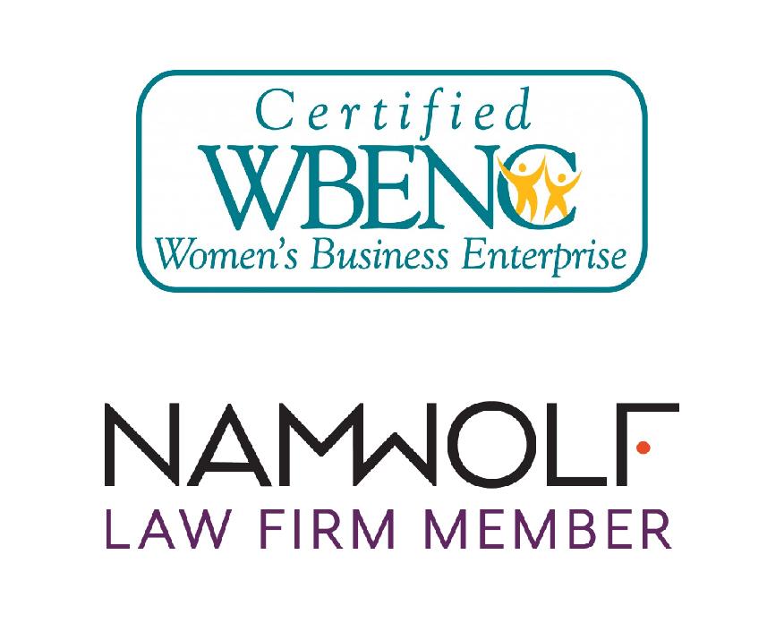 honors memberships
