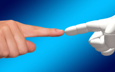 The Intersection of Artificial Intelligence and the Model Rules of Professional Conduct