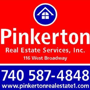 cropped-Logo-Pinkerton-Yard-Sign.png