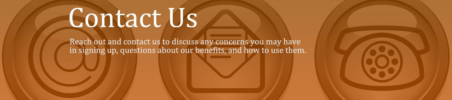 contact-us-header2