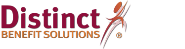 dbs-web-logo-374