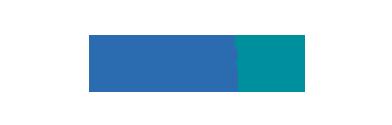 Direct Labs logo