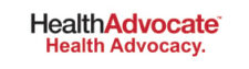 Health Advocate Health Advocacy logo