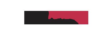 Health Advocate Solutions logo