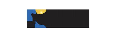 NB Pharmacy logo