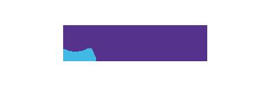 Teladoc logo linking to http://dbstn1.com/teladoc-drs-by-phone/