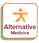 alternative medicine button linking to https://dbstn1.com/alternative-medicine/