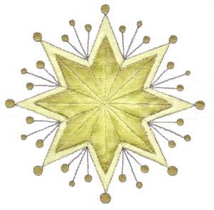 star-gold-ehc