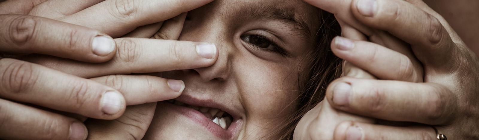 Texas Child Abuse Defense - Sindhu M. Alexander - Dallas Criminal Defense Attorney