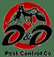 D & D Pest Control Co.