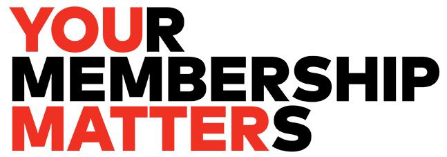 HATC Allied Membership Registration