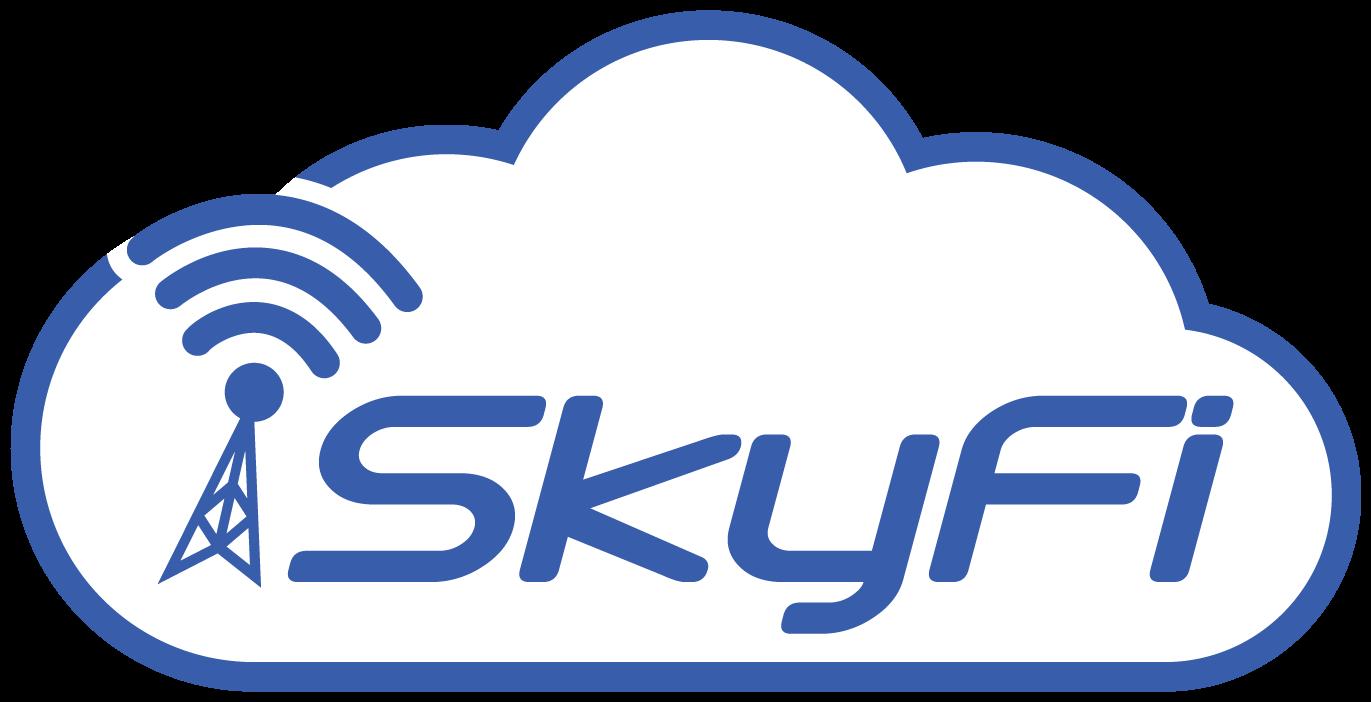 SkyFi