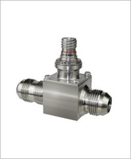 Liquid Flow Switch 45H-F
