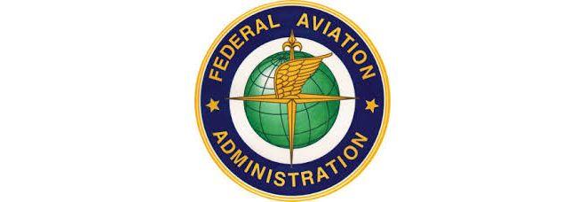 2020 Deadline for FAA NextGen Mandate; Considering an Upgrade Path