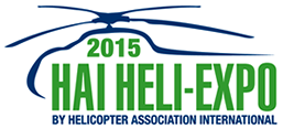 Aerospace Innovator Hydra-Electric to Exhibit at HAI Heli-Expo 2015