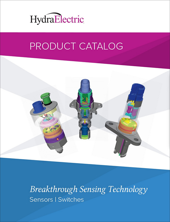 Our Product Catalog—Now Online!