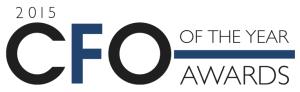 San Fernando Valley Business Journal CFO of the Year