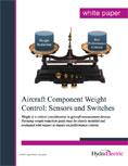 weightControl-whitePaper