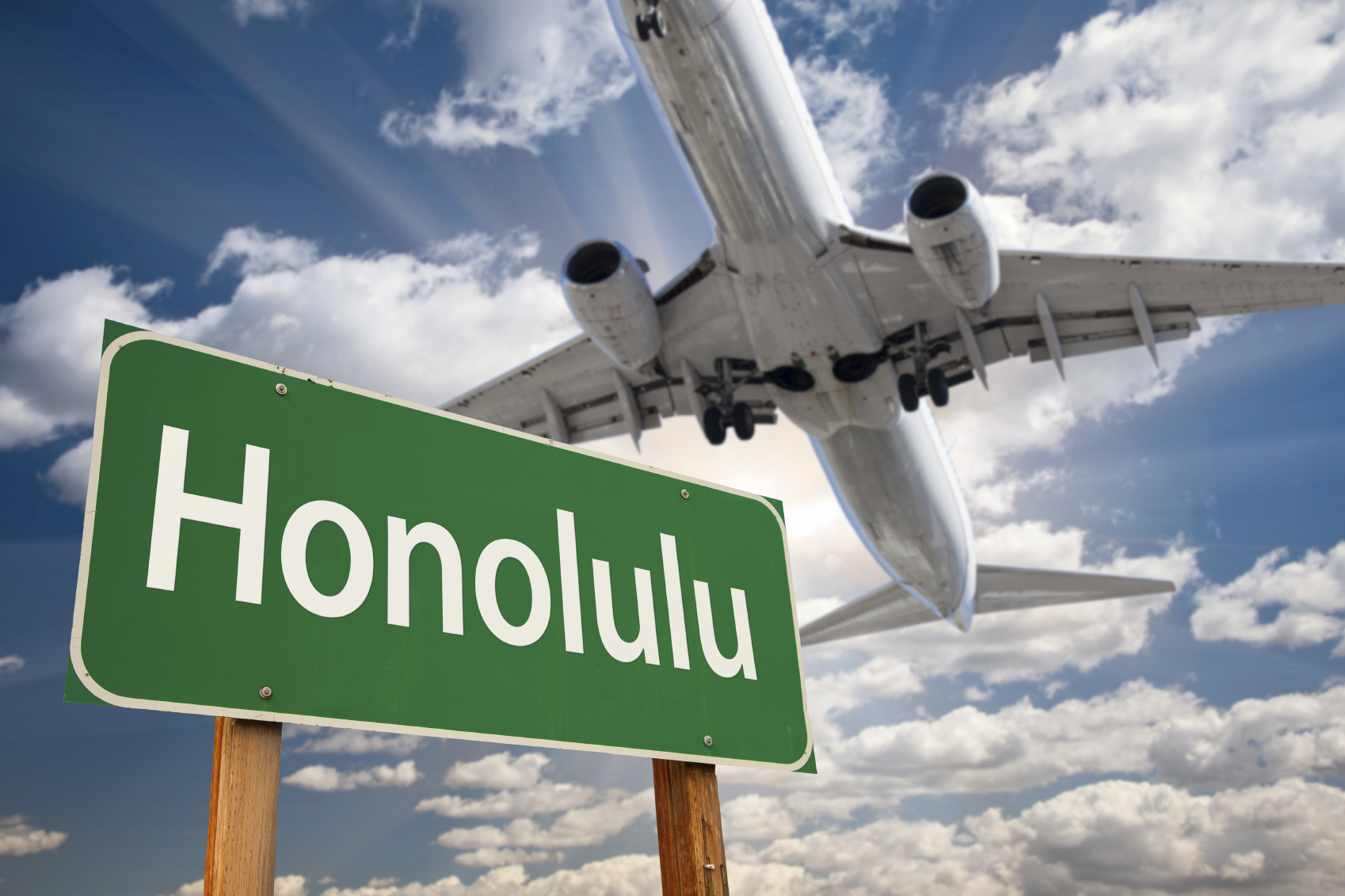 SAE members: Join us in Honolulu