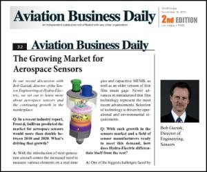 Aviation Week image_Nov 18