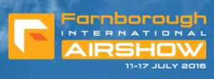 Aerospace Innovator Hydra-Electric to Reveal New Technology at Farnborough International Airshow