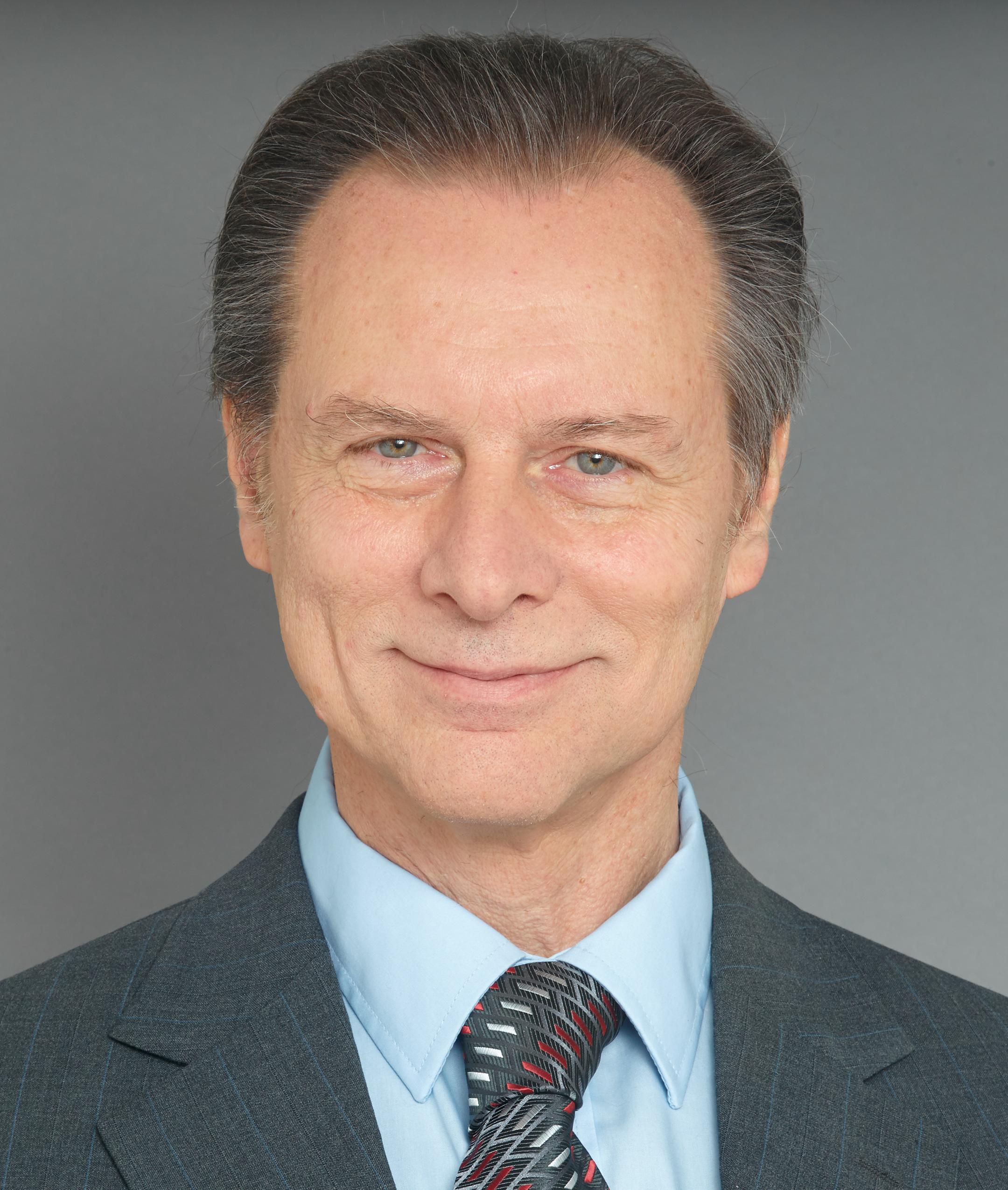 Bob Guziak