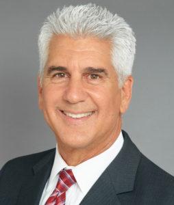 Len Torres
