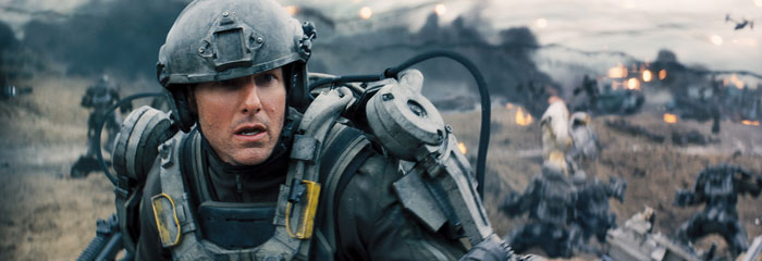 2014Top10-EdgeOfTomorrow