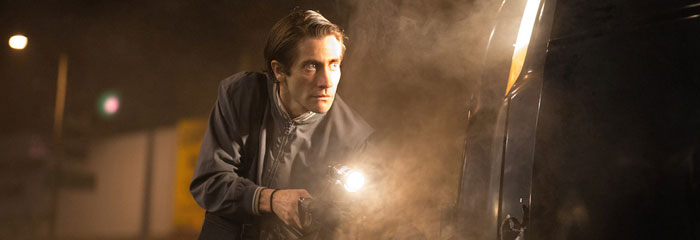 2014Top10-Nightcrawler