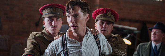 2014Top10-TheImitationGame