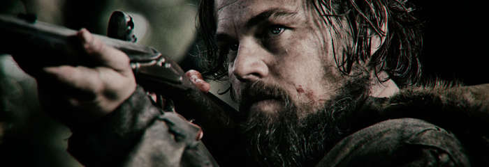 2015-Top10-TheRevenant